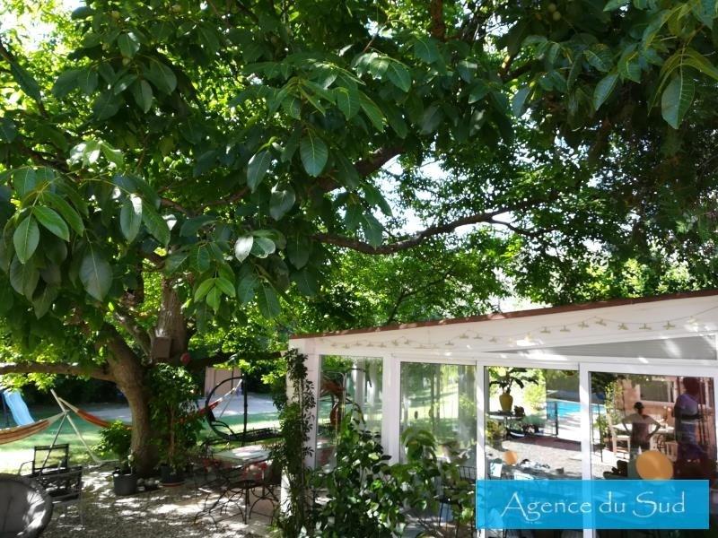 Vente de prestige maison / villa Auriol 750000€ - Photo 6
