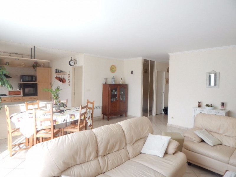 Vente maison / villa Medis 264500€ - Photo 7