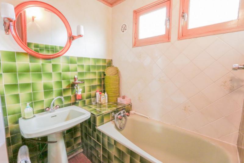 Sale house / villa Motz 296000€ - Picture 5