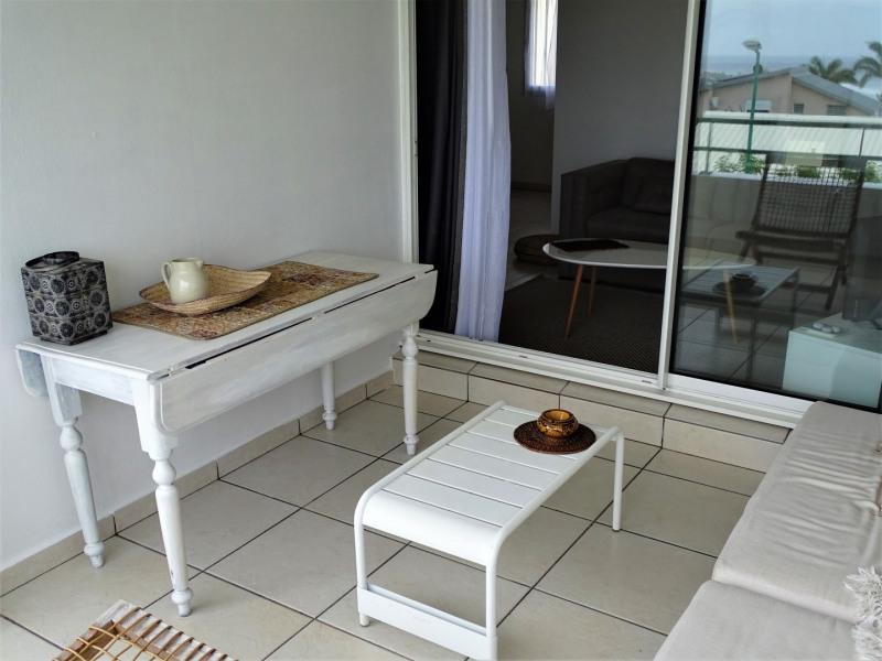Vermietung von ferienwohnung wohnung Saint gilles 340€ - Fotografie 16
