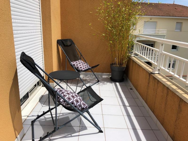 Vente appartement Lattes 140000€ - Photo 6