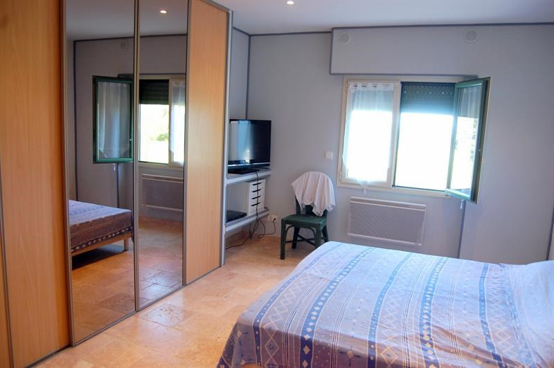 Vente de prestige maison / villa Seillans 899000€ - Photo 49