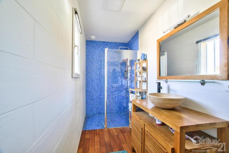 Vendita casa Tilly sur seulles 279000€ - Fotografia 8