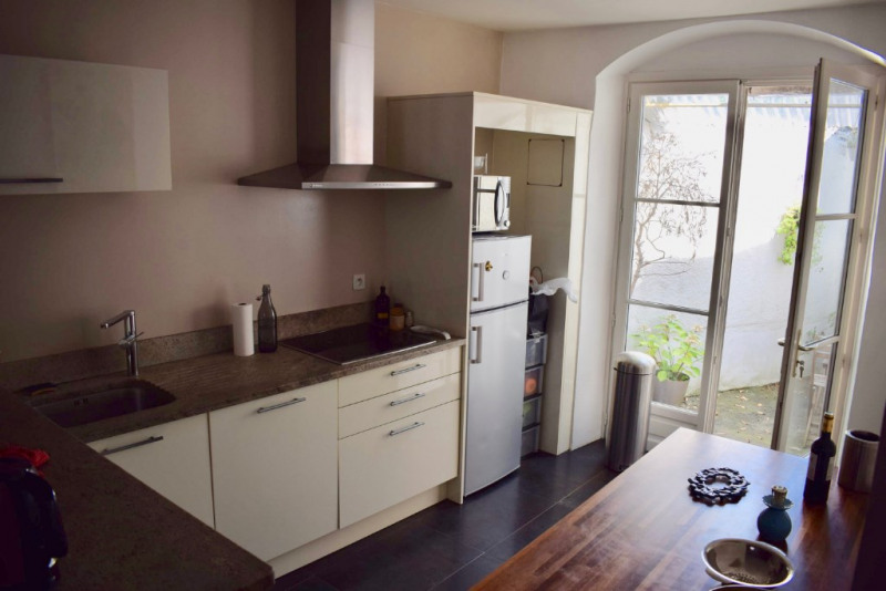 Vente maison / villa Blois 325 500€ - Photo 1