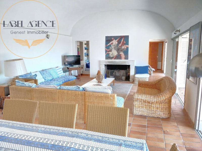 Sale house / villa Ste maxime 1 417 500€ - Picture 9