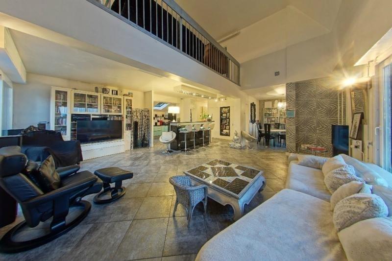 Sale house / villa Dourdan 499000€ - Picture 3