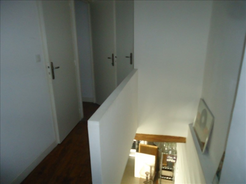 Location maison / villa Carcassonne 460€ CC - Photo 5