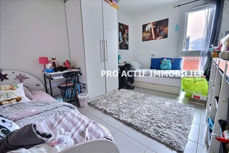 Vente appartement Grenoble 154000€ - Photo 6