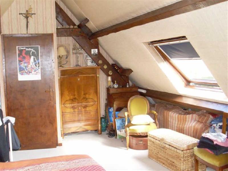 Revenda casa Maintenon 252000€ - Fotografia 3