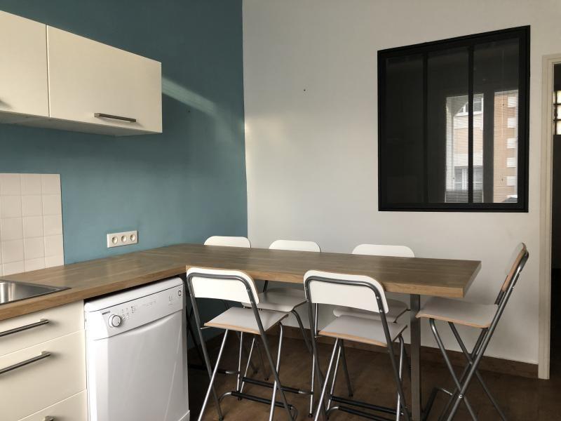 Vente maison / villa Les sables d'olonne 205500€ - Photo 2