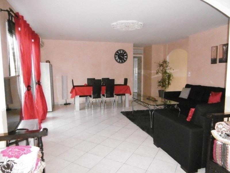 Vente maison / villa St front de pradoux 228000€ - Photo 3