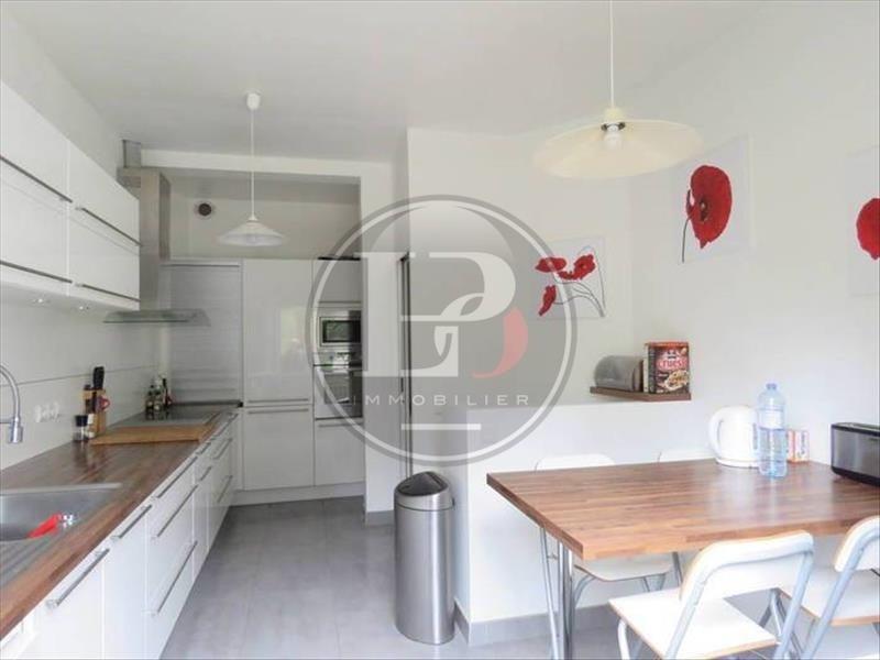 Sale house / villa L etang la ville 779000€ - Picture 5
