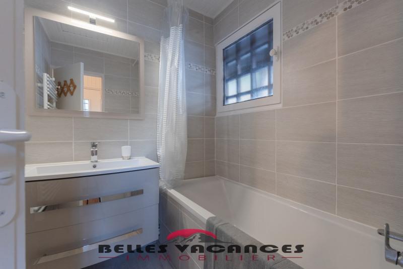 Sale house / villa Saint-lary-soulan 273000€ - Picture 13