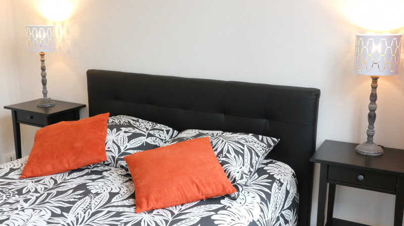 Rental apartment Fontainebleau 2 300€ CC - Picture 17
