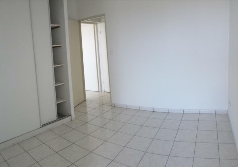Affitto appartamento Saint denis 610€ CC - Fotografia 5
