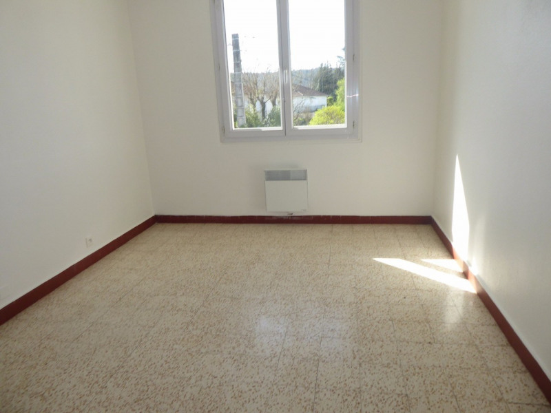 Location appartement Ruoms 475€ CC - Photo 7