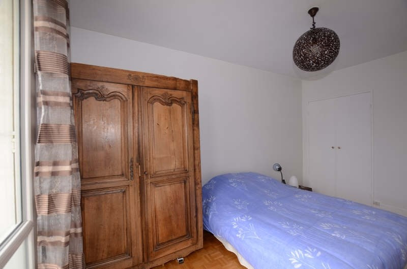 Vente appartement Bois d'arcy 169 000€ - Photo 8