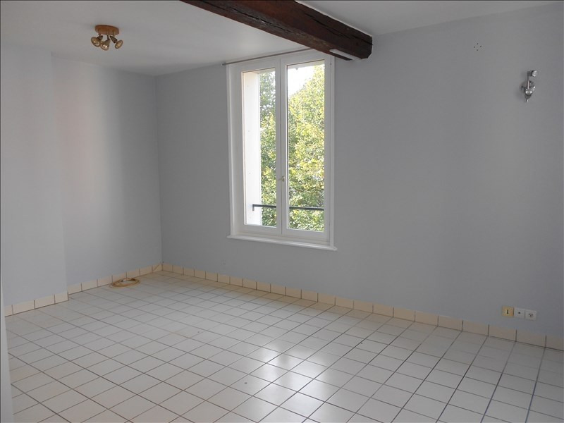 Vente appartement Nogent sur seine 113 000€ - Photo 2