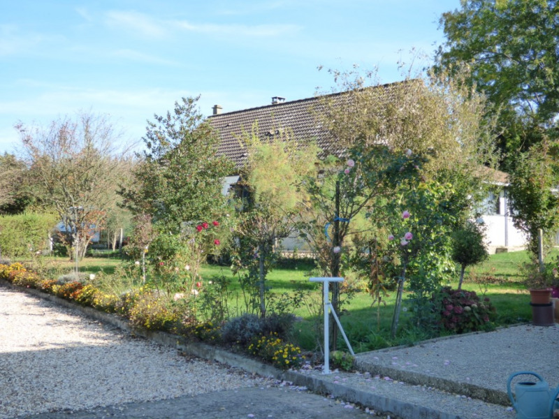Sale house / villa Amfreville les champs 170 000€ - Picture 14