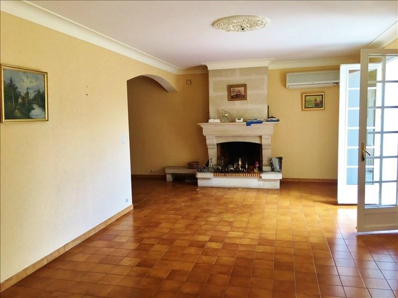 Vente maison / villa Libourne 228000€ - Photo 3
