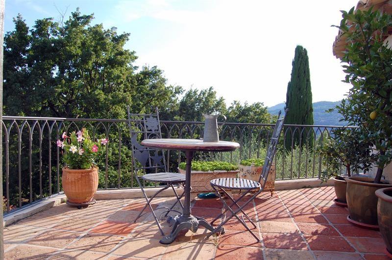 Revenda residencial de prestígio casa Seillans 2300000€ - Fotografia 47