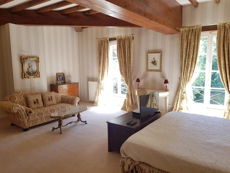 Deluxe sale house / villa Agen 840000€ - Picture 5