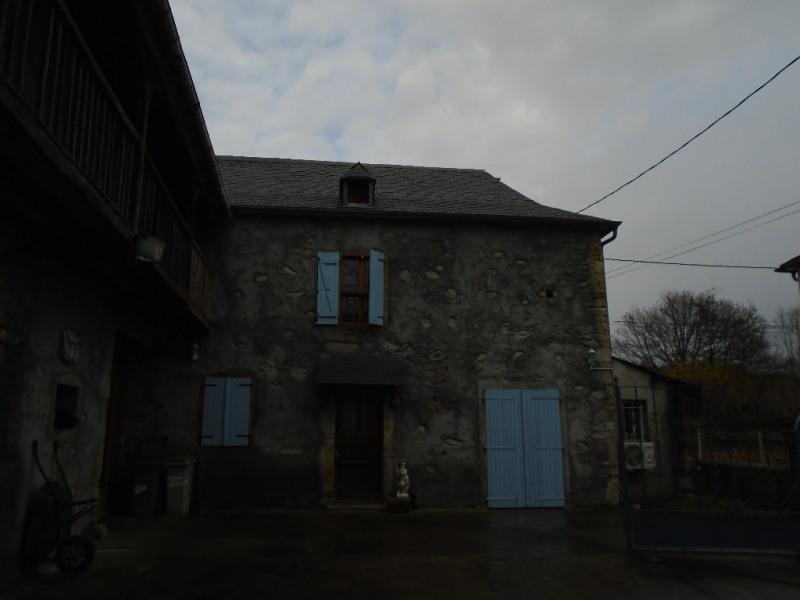 Sale house / villa Precilhon 174000€ - Picture 2