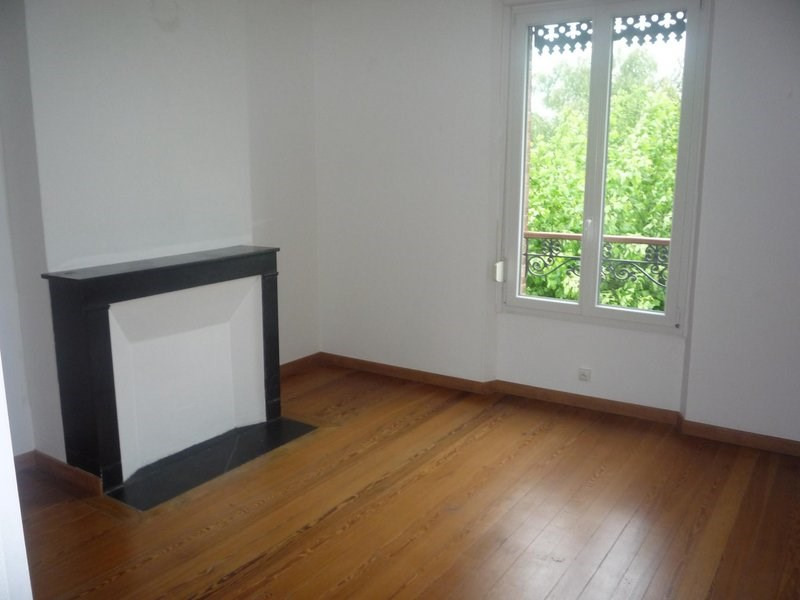 Sale apartment Châlons-en-champagne 79 500€ - Picture 3