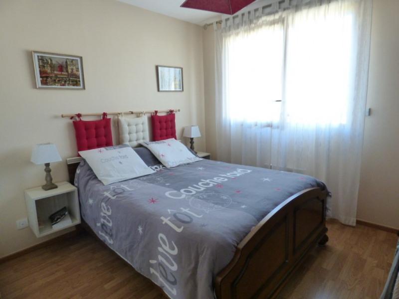 Sale apartment Les andelys 205000€ - Picture 9