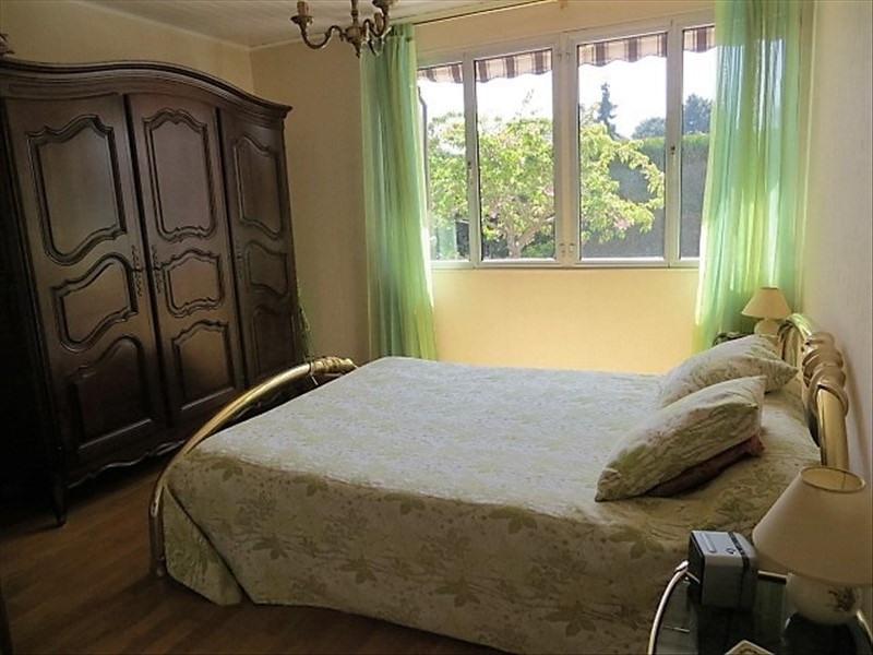 Verkoop  huis Maintenon 207000€ - Foto 5