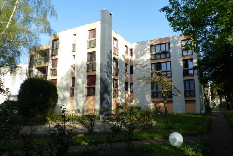 Sale apartment Villemomble 245000€ - Picture 1