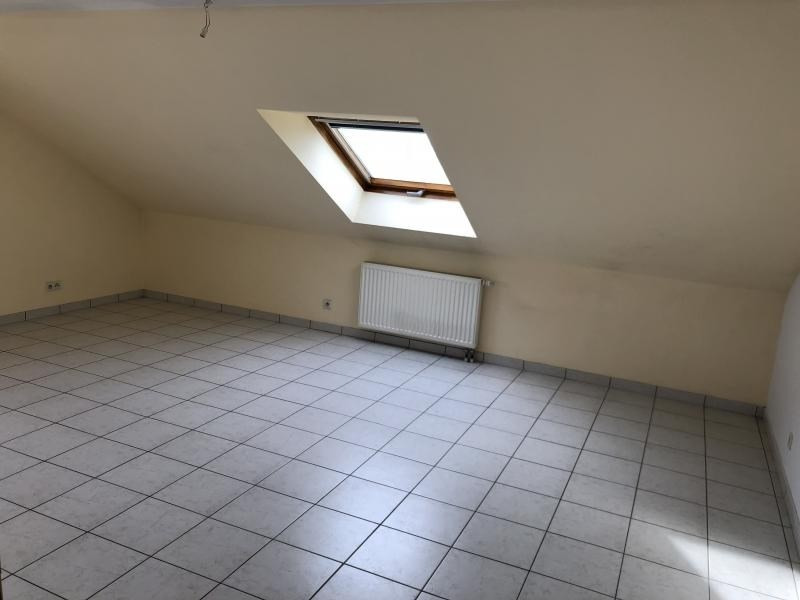 Rental apartment Duppigheim 967€ CC - Picture 12