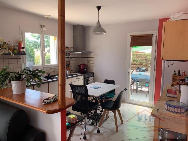 Vente maison / villa La bernerie en retz 296000€ - Photo 4