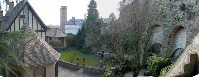 Deluxe sale house / villa La roche guyon 493000€ - Picture 9