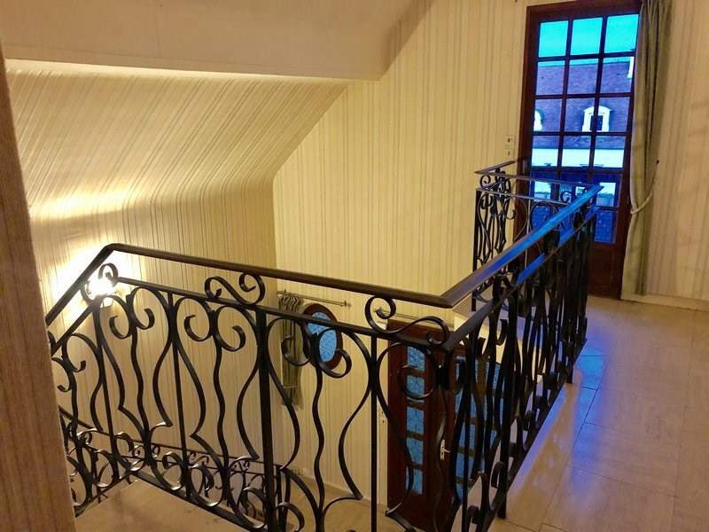 Vente maison / villa Boulon 189000€ - Photo 12