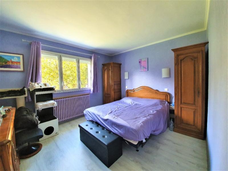 Sale house / villa Pontoise 398200€ - Picture 6