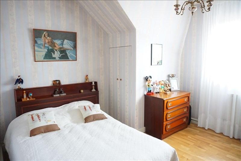 Vente maison / villa Neuilly sur marne 403000€ - Photo 8