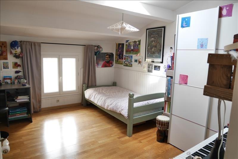 Sale house / villa Trets 224900€ - Picture 6