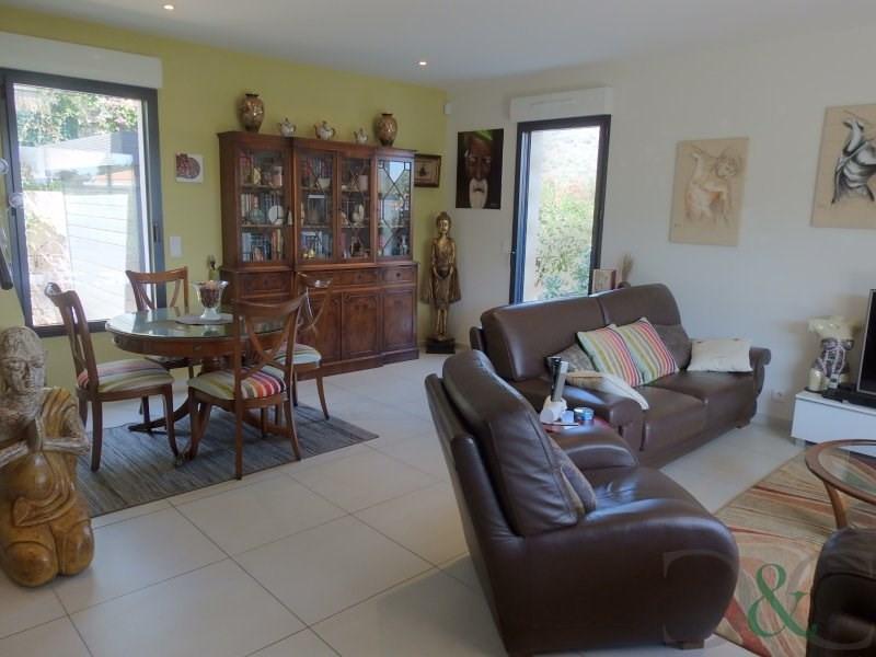 Vendita casa Bormes les mimosas 499000€ - Fotografia 3