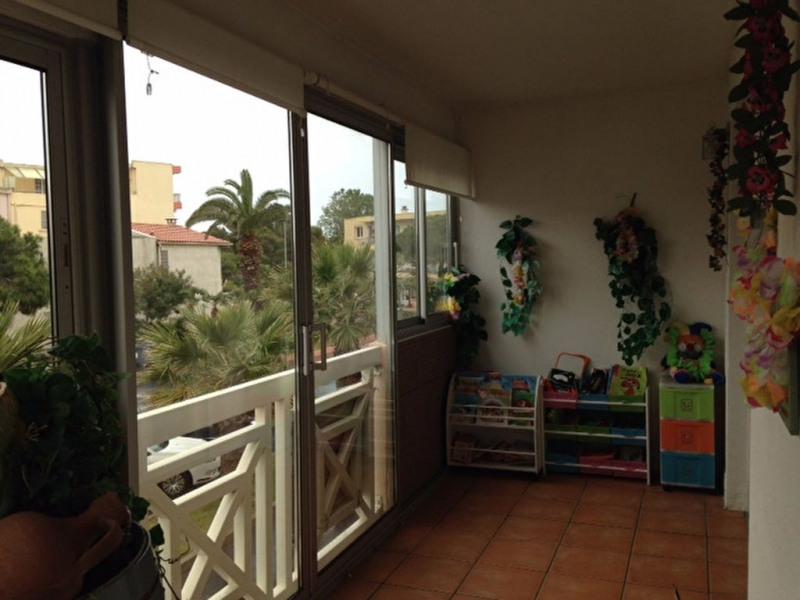 Sale apartment Palavas les flots 255000€ - Picture 8