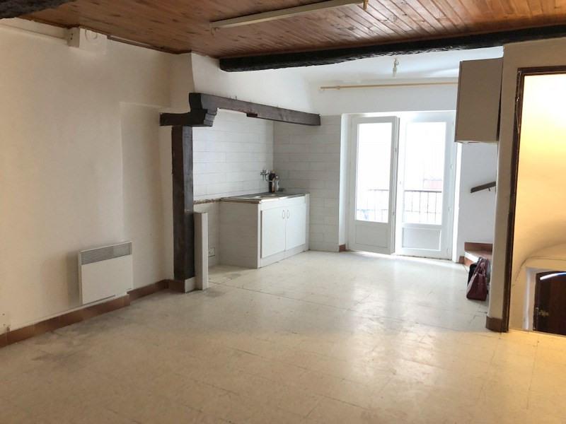 Revenda casa Montauroux 117000€ - Fotografia 1