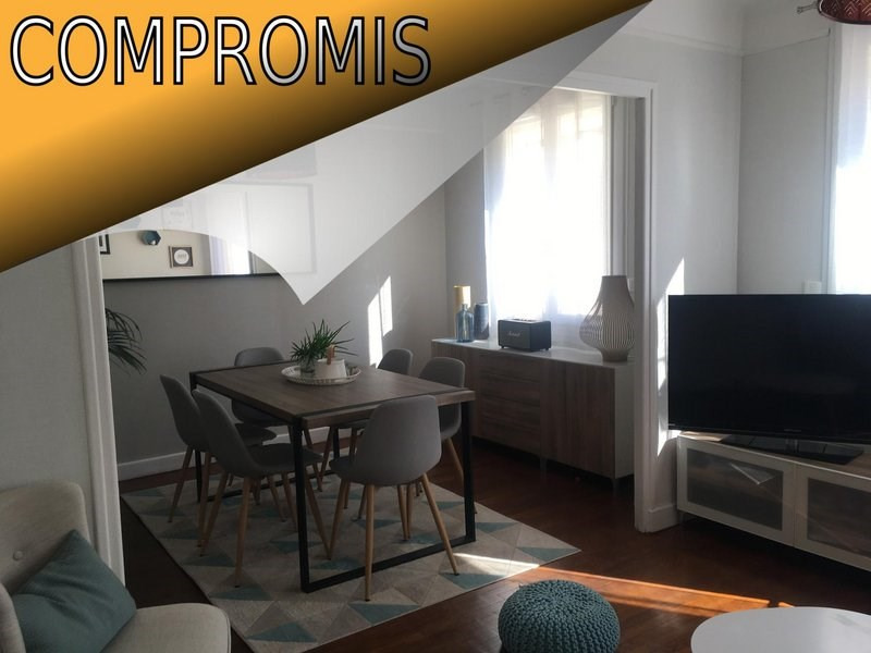 Sale house / villa Châlons-en-champagne 157920€ - Picture 2