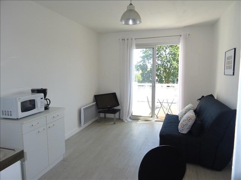 Vente appartement St marc sur mer 89900€ - Photo 2