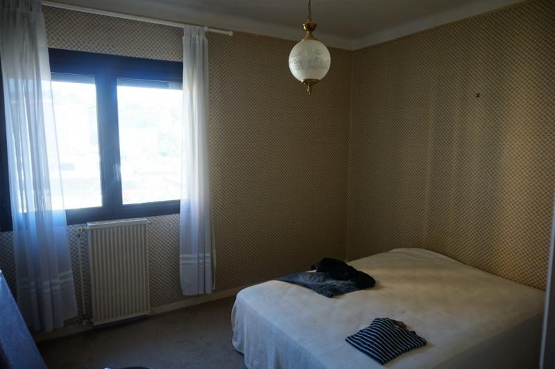 Produit d'investissement appartement Ajaccio 295000€ - Photo 18