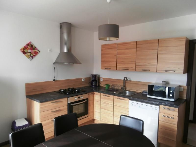 Sale house / villa St amans valtoret 299000€ - Picture 8