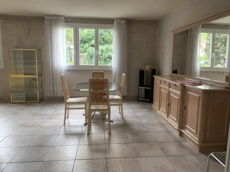 Vente appartement Montreuil 400000€ - Photo 1