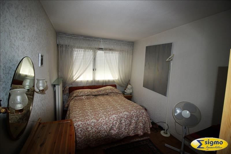 Sale apartment Chatou 405 000€ - Picture 5