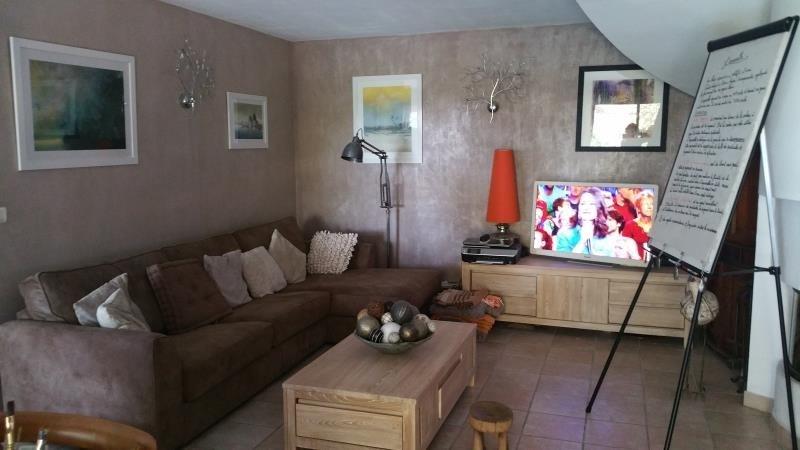 Deluxe sale house / villa La valette du var 769000€ - Picture 3