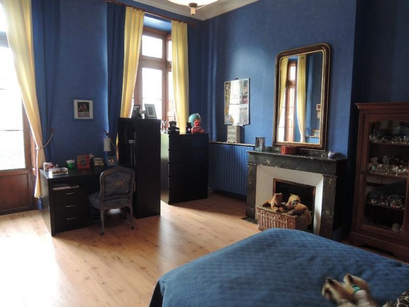 Vente appartement Bagneres de luchon 199000€ - Photo 6