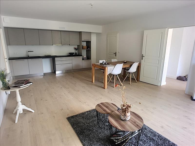 Vente de prestige appartement Pyla sur mer 658000€ - Photo 4